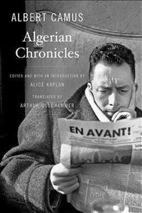 Algerian Chronicles