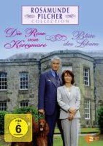 Rosamunde Pilcher Collection - Die Rose von Kerrymore & Blüte de