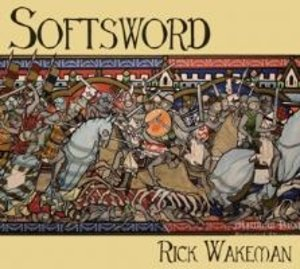 Softwords (Remastered Edition)
