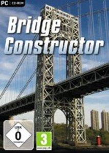 Bridge Constructer