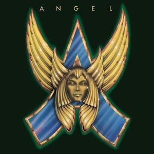 Angel (180 Gr.White Vinyl)