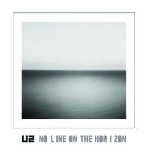 No Line On The Horizon (Ltd.Box Edt.)