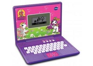 VTech 80-125284 - Filly World: Laptop