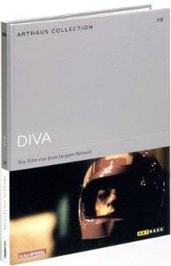 Arthaus Collection 38. Diva