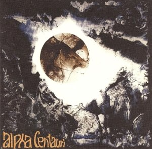 Alpha Centauri (Expanded+Remastered)