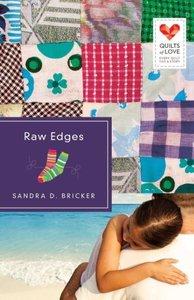 Raw Edges