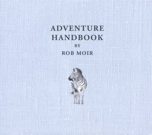 Adventure Handbook