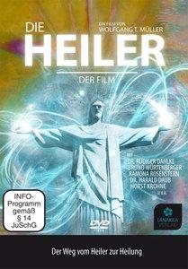 Die Heiler-Der Film: Der Weg