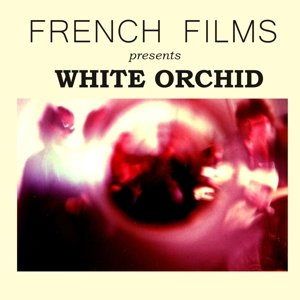White Orchid (Vinyl+MP3)