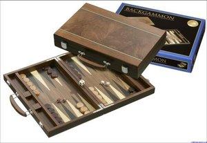 Philos 1137 - Zante, medium, Backgammon