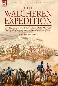 The Walcheren Expedition