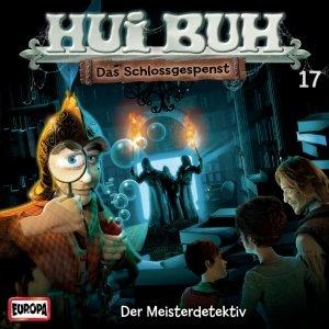 17/Der Meisterdetektiv