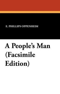 A People's Man (Facsimile Edition)