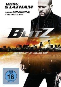 Blitz (FSK 16)