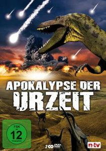 Apokalipse Der Urzeit