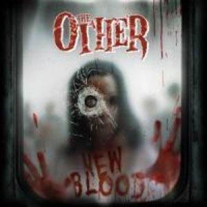 New Blood/Ltd./AV!