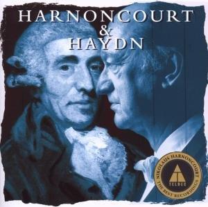 Harnoncourt & Haydn