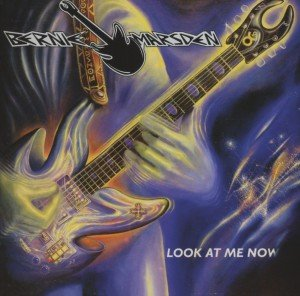Look At Me Now (Expanded Edition)