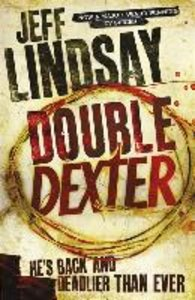 Double Dexter