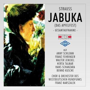 Jabuka (Das Apfelfest) (GA)