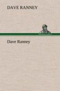 Dave Ranney