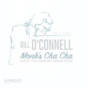 Monk s Cha Cha