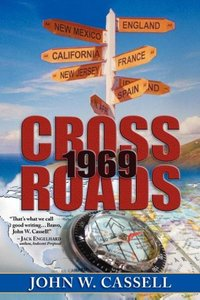 Crossroads: 1969