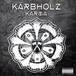 Karma (LP+MP3)