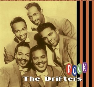 The Drifters Rock