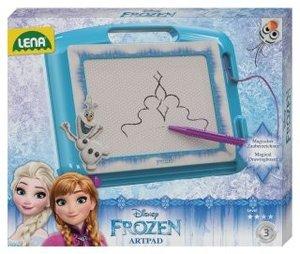 Disney Zauberzeichner Die Eiskönigin