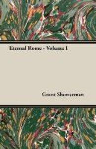 Eternal Rome - Volume I