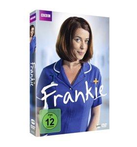 BBC: Frankie (Die komplette 1.Staffel)