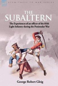 The Subaltern