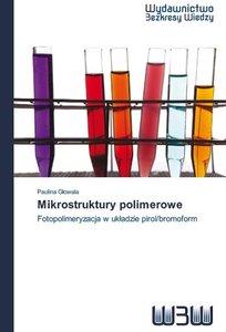 Mikrostruktury polimerowe