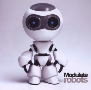 Robots-EP