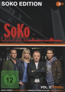 (2)SoKo Edition