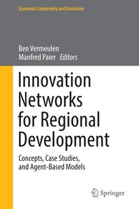 Innovation Network Dynamics and Regional Development