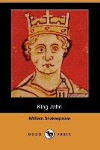 King John (Dodo Press)