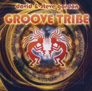 Gordon, D: Groove Tribe