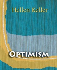 Optimism (1903)