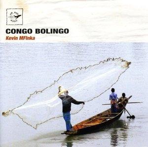 Congo Bolingo