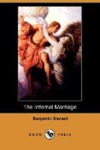 The Infernal Marriage (Dodo Press)