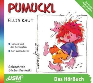Pumuckl Und Der Schnupfen (06)