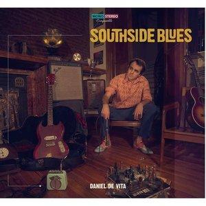 Southside Blues