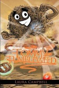 Tommy Tumbleweed