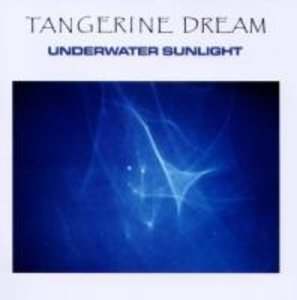 Underwater Sunlight (Expanded+Remastered)