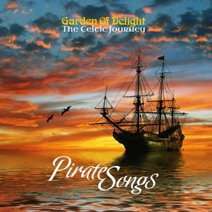 The Celtic Journey-Pirate Songs