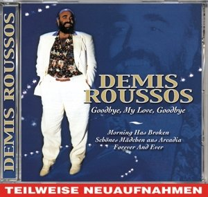 Demis Roussos Best of