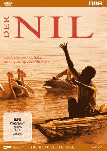 Der Nil-Die Fazinierende Reise Entlang