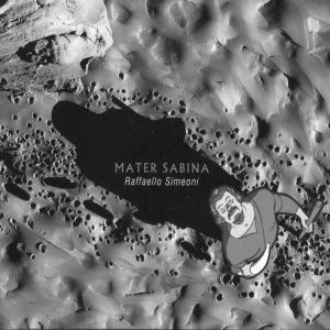 Mater Sabina
